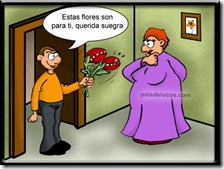 suegras (1)