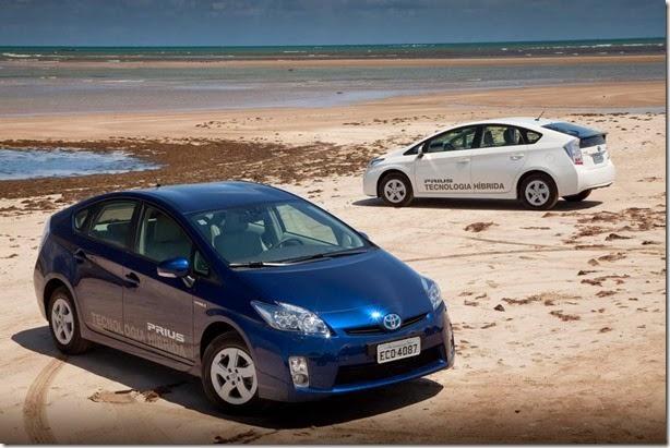 Toyota-Prius-Brasil (7)