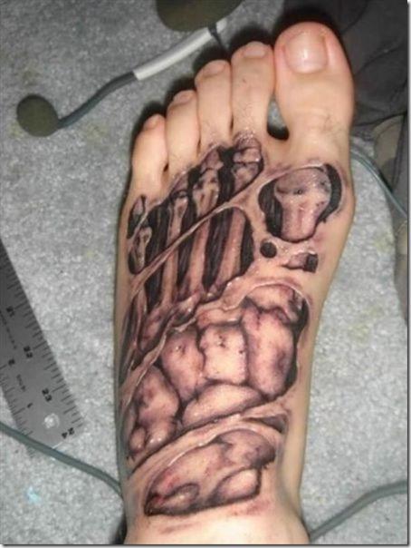 realistic-tattoos-wow-6