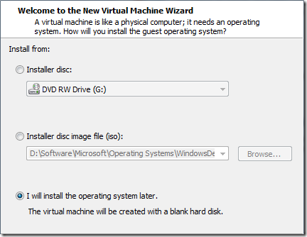 Installing-Win8-VMware-1