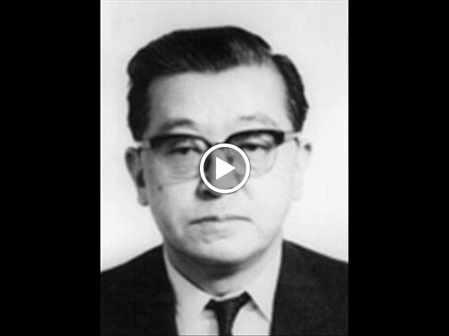 dr kaoru ishikawa biography Kaoru ishikawa was a japanese professor in the field of quality management and founder of the fishbone diagram read more about his biography and books dr kaoru ishikawa (1915 – 1989) was a japanese professor, advisor and motivator with respect to the innovative developments within the field of quality management.