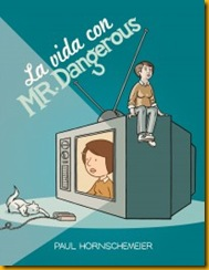 Vida Dangerous