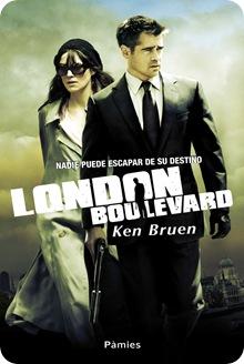 Cub_london boulevard_cub 1