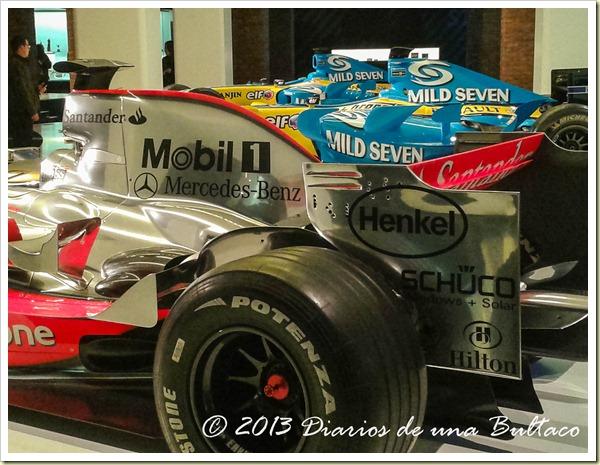 Fernando Alonso-13