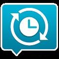 Android aplikacija SMS Backup & Restore Pro na Android Srbija