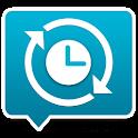 SMS Backup & Restore Pro icon