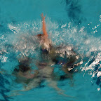 EKsynchroon2012-05-27-8378.JPG