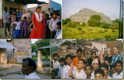 Maliwada Day