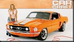 MustangSally
