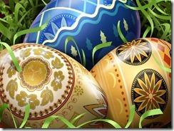 easter-egg-jpg-64