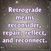 retrograde-means-copy