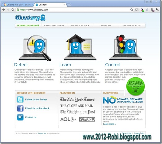 ghostery_2012-robi.blogspot_wm