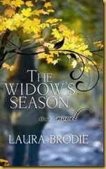 widows-season-laura-brodie-hardcover-cover-art