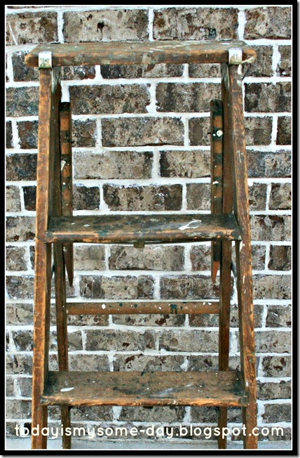 vintage ladder crop1