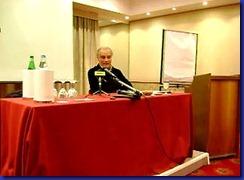 colomba 19 012 2012 maria luigia conf stampa stadiotardini com