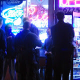 News_111221_Robbery_SouthSac