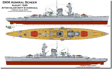 8Scheer-aug1940