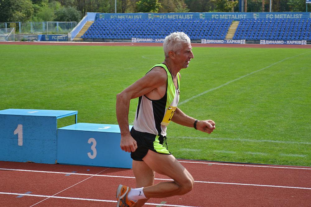 Харьковский марафон 2012 - 277