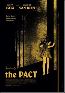 ThePactPoster