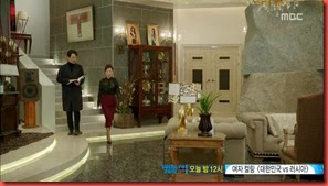 Miss.Korea.E17.mp4_001063361