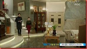 Miss.Korea.E17.mp4_001063361