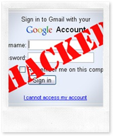 gmail-password-hacked