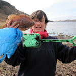scotland_beachclean_10 - 28.jpg