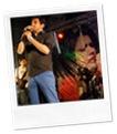 Bilal-Khan-QB-Live-in-Peshawar-13