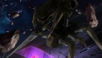 [sage]_Mobile_Suit_Gundam_AGE_-_45_[720p][10bit][38F264AA].mkv_snapshot_22.22_[2012.08.27_20.42.55]