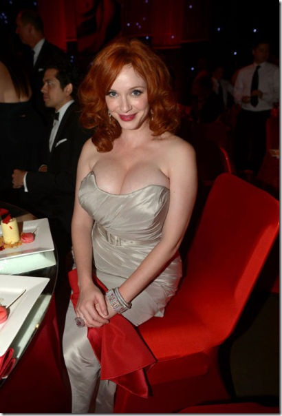 hot-christina-hendricks-36
