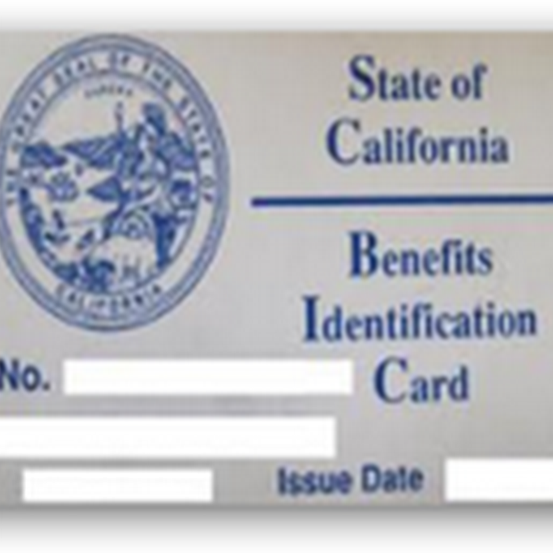 California Sends 2,643 Families the Wrong Medi-Cal Cards–Flawed Data and Algorithm - Attack of the Killer Algorithms Chapter 51