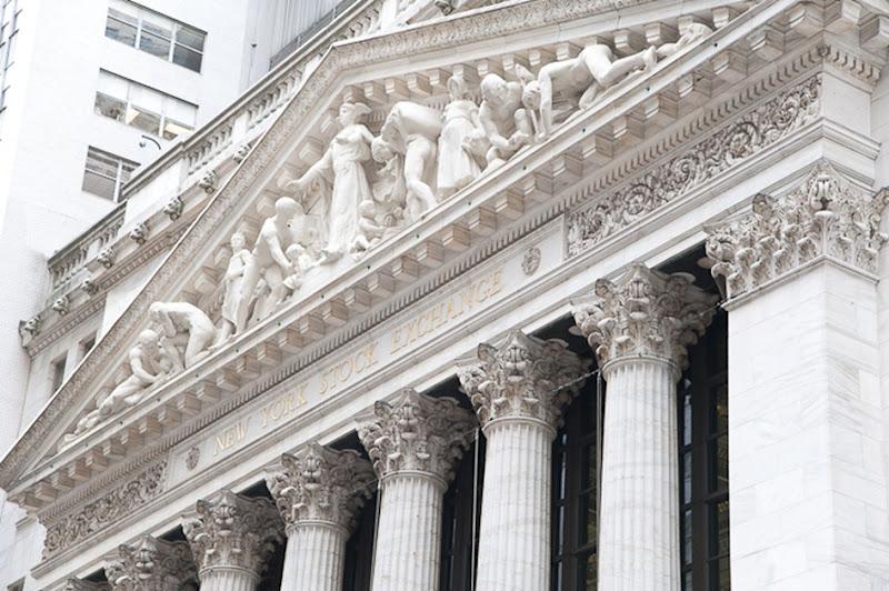 Wall Street-4499