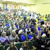Открытый районный фестиваль молодежи 01.02.2014