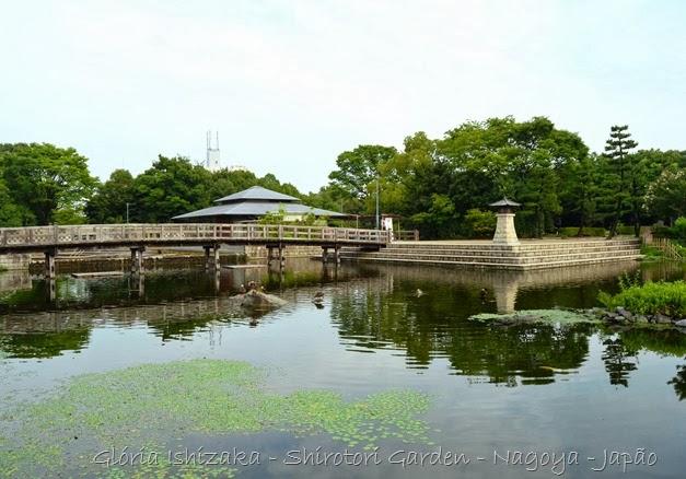 28 - Glória Ishizaka - Shirotori Garden