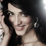 wallpaper_shruti-hassan-001-1600x1200.jpeg
