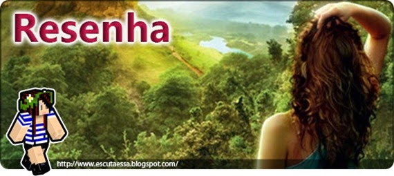 Banner Resenha - Outlander 1