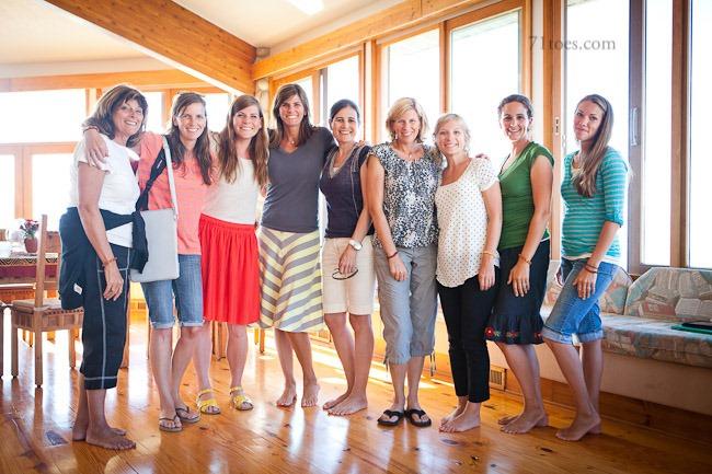 2012-07-17 Bear Lake 55846