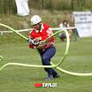 20080629 EX Radikov 130.jpg