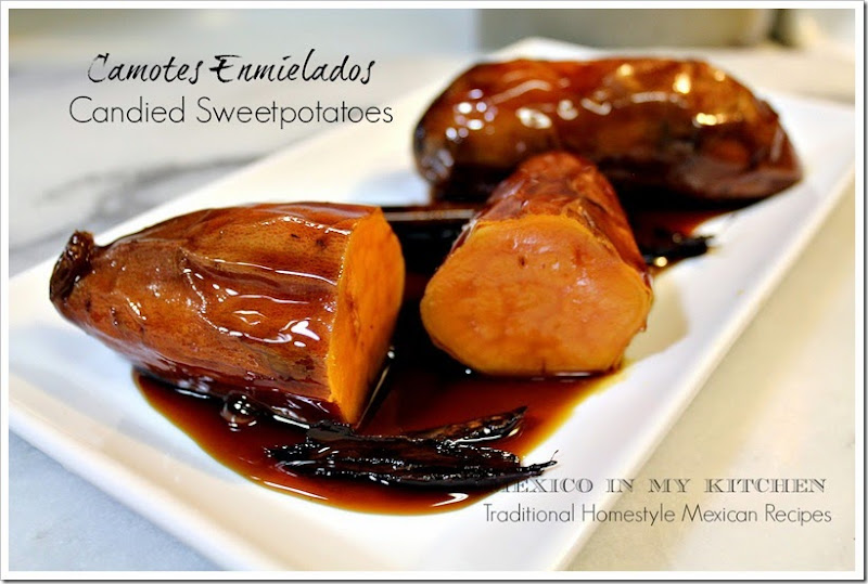 sweetpotatoes1AD
