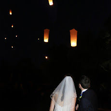 Oakley-Hall-Wedding-Photography-LJPhoto-CW-(47).jpg
