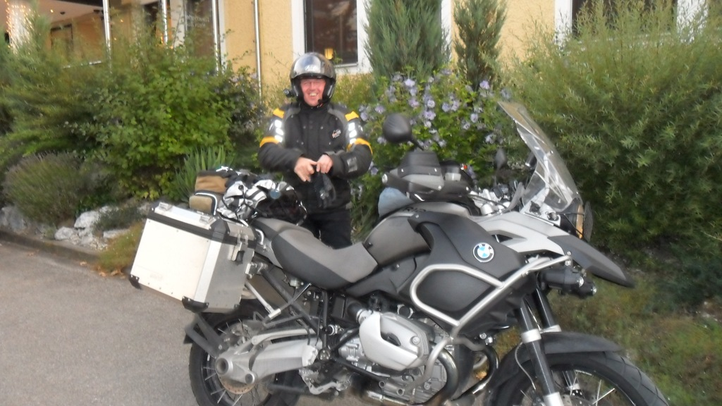 2011 That´s Tours Karinthië 038.JPG