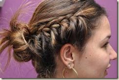penteados-com-trancas-6