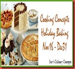 CC-Holiday_Baking