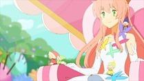 [HorribleSubs] Jinrui wa Suitai Shimashita - 09 [720p].mkv_snapshot_17.49_[2012.08.26_10.18.43]