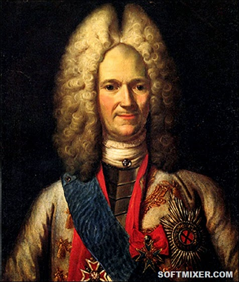 Portrait_of_Alexander_Danilovich_Menshikov1