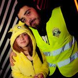 2015-02-21-post-carnaval-moscou-260.jpg