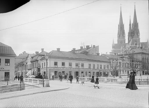 nybron_1901.jpg