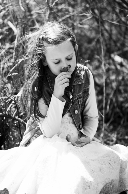 SycamoreLane Photography-Michigan Child Photographer (3)