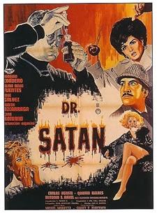 x-doctor-satan-jj