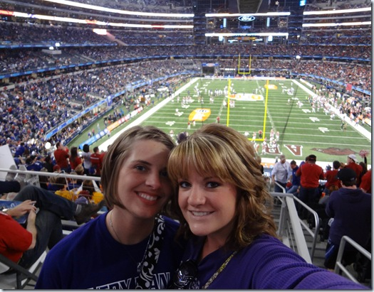 Cotton Bowl-21